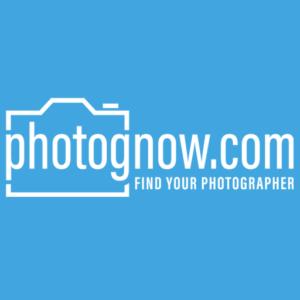 Idea behind photognow