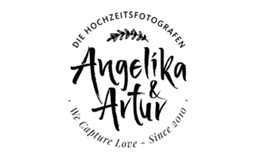 Angelika 370x240