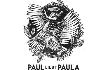 Paul 370x240