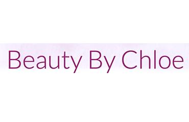 Beauty By Chloe 370x240