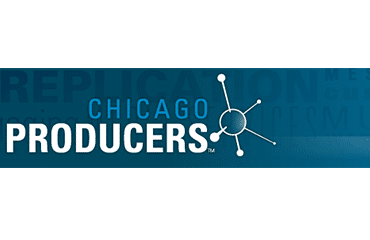 Chicago Producers 370x240