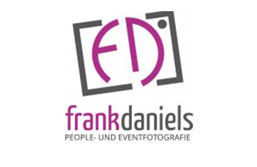 Frank Daniels 370x240