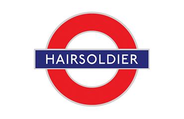 Hairsoldier 370x240