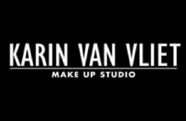 Karin Van Vliet 370x240