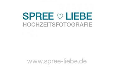 Spree Liebe 370x240