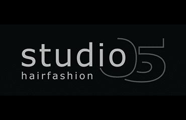 Studio05 370x240