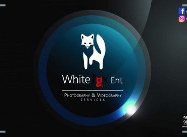 WhiteFOXEnt. Pvt. Ltd