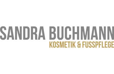 Buchmann 370x240