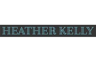 Heather Kelly 370x240