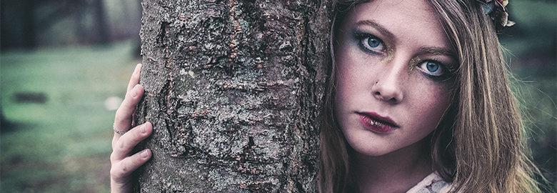 Anna Sklavos Photography