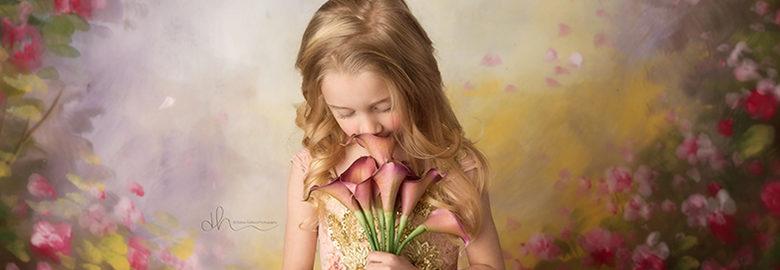 Debbie Hubbard Photography