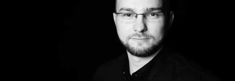 Andreas Steinhage
