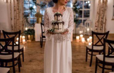Constantin Wedding Salzburg 120 374x560 372x240