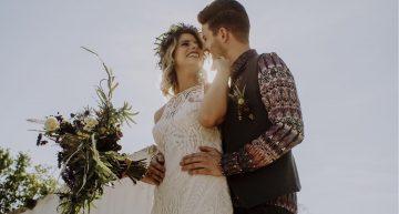 Hochzeitsvideo Österreich 360x193