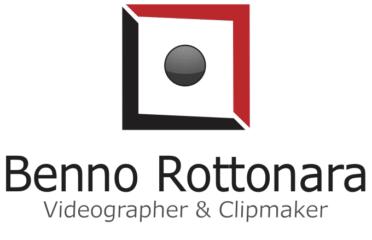 Logo 2 Benno Rottonara 372x240