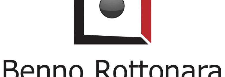 Benno Rottonara