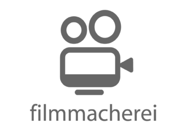filmmacherei