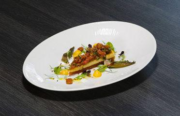 RalfKruse Food 01 02 372x240