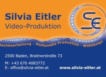 Silvia Eitler
