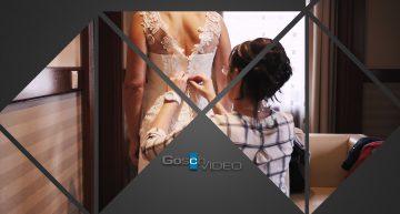 Startbild Click Hochzeit 360x193