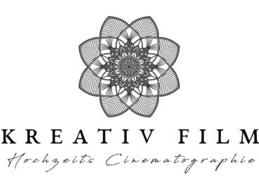Kreativ Film