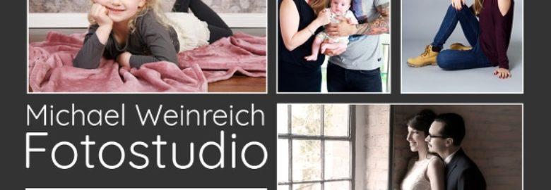Michael Weinreich Studio