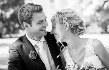Hochzeit Gmunden Seeschloss 64 840x560 372x240