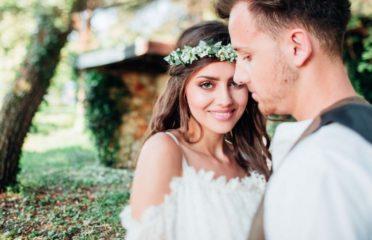 Hochzeit Pixellicious Metallizedmakeup Graz Umag Weddingmakeup Hochzeitsmakeup 840x560 372x240