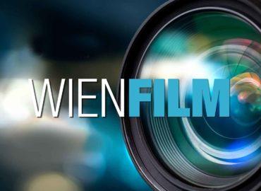 Wienfilm.at