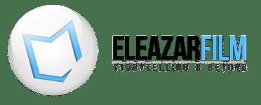 John Eleazar Videographie Logo 372x150