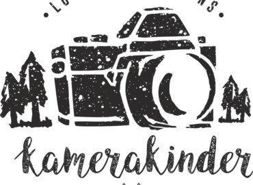 Kamerakinder