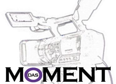 Das Moment