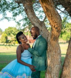 Affordable video and photography services