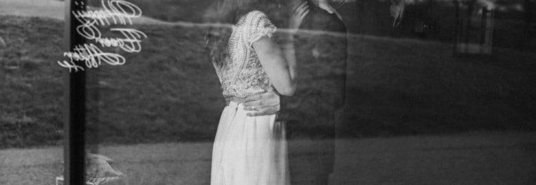 Fiona Saxton Photography