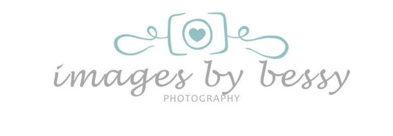 Images by Bessy