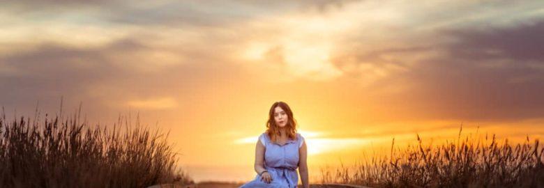 Stefania Richelson Photography