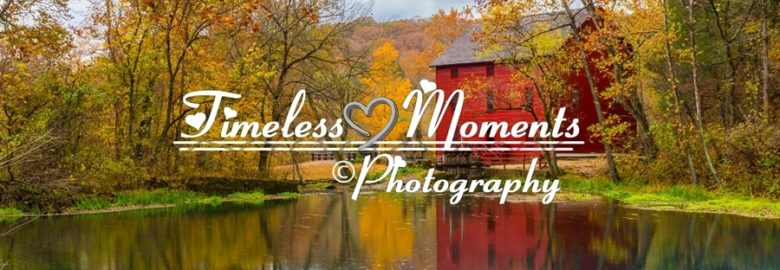 Timeless Moments Photography