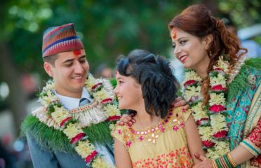 Best Candid Wedding Photographer Nepal Kathmandu 2017  372x240