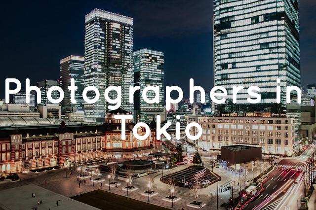 Fotografen, Startseite, photognow.com