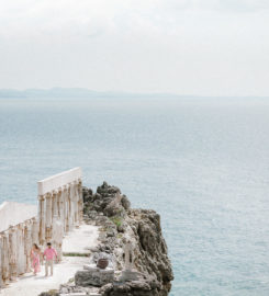Ram Marcelo – Destination Wedding Photographer