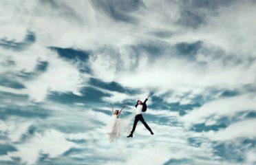 Travel Destination Wedding Photographer 372x240