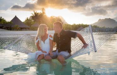2017 12 Jessica Mike The St. Regis Bora Bora 4 372x240
