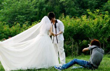 2692f9dbdf4c Oklahoma City Photographers Weddings 1 Orig 1 372x240