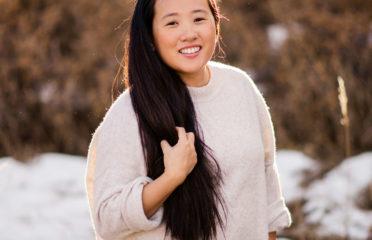 Taryn Kimberly Photographer 372x240
