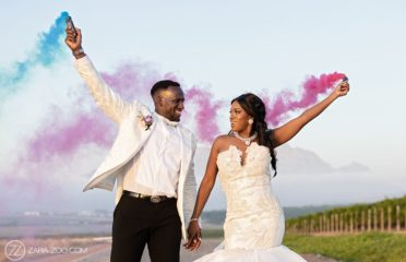 Cavalli Wedding Pictures 104 372x240