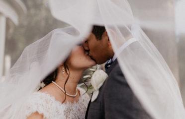 Alexander Homestead Charlotte Wedding Photographer Anorda Photography 5 372x240