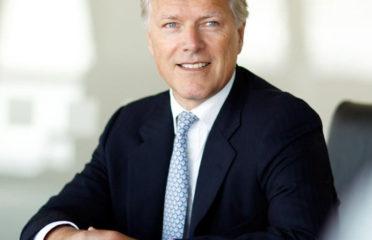 7 Chief Executive London 372x240