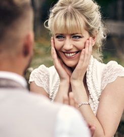 Marry Media Wedding Photography and Videography