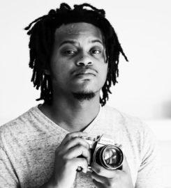 Brandon Humphrey | Photographer