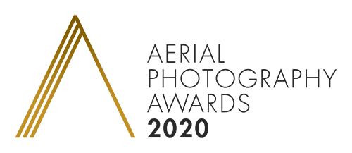 Aerial Awards Logo